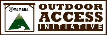 Outdoor Access Initiative Logo