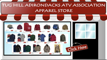 Apparel Shop